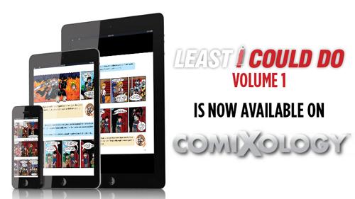 licd_comixology_blog